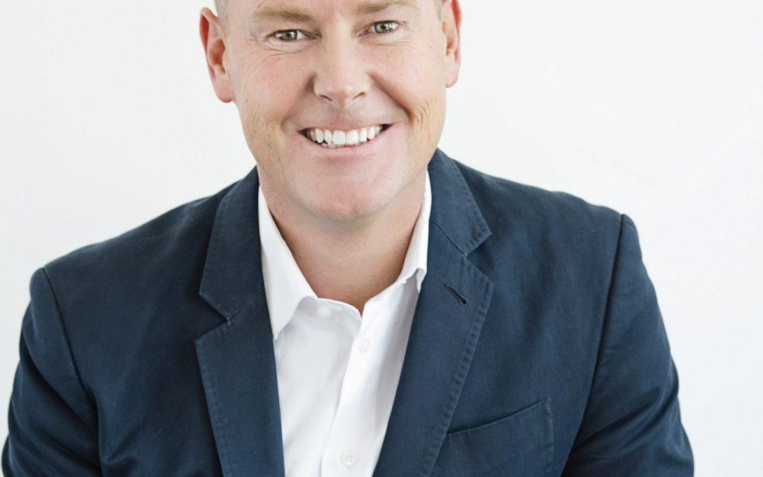 COCONUT WIRELESS – Mr Caleb Jarvis, Pacific Trade Invest